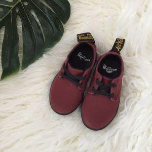 Dr. Martens Kids Shoes